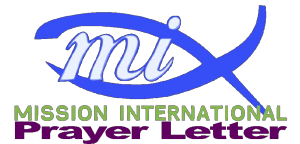 MI Logo prayer letter