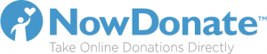 now-donate-image