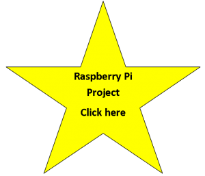 raspberry pi advert