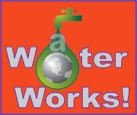 water works logo-1